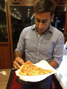 notrayspizza